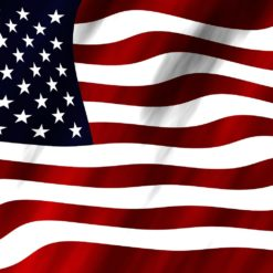 USA SIM