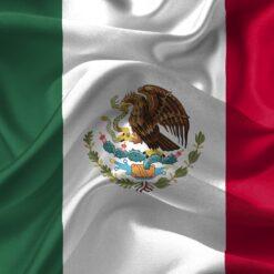 Mexiko SIM